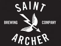 Photo for: MillerCoors to Release Saint Archer Mandarina Pale Ale