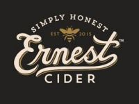Photo for: Ernest Cider Co. to Release Wild Blueberry Cider