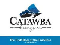 Photo for: Catawba Brewing Releases Small Batch Session Coffee Porter