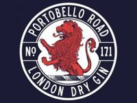 Photo for: Northern Irish Gin Fans Rejoice ! Portobello Road Gin Is Set to revolutionize Springtime Sipping
