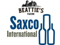 Photo for: Saxco Canada Helps Beattie's Distillery to Upgrade the Image of Its Premium Farm-Crafted Potato Vodka