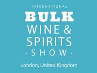 Photo for: Registration Opens For International Bulk Wine & Spirits Show