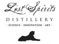 Photo for: Los Angeles Based Lost Spirits Distillery Ties for World's Best Distillery Experience