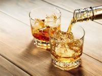 Photo for: Irish Whiskey Exports Up By 20% to €600m