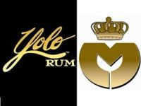 Photo for: Award-winning Yolo Rum Teams With Top-flight Distributor Mexcor International