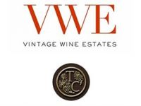 Photo for: Vintage Wine Estates Acquires Tamarack Cellars