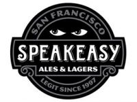Photo for: San Francisco Welcomes Back Speakeasy Ales & Lagers – January 27, 2018