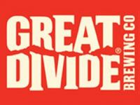 Photo for: Great Divide Releases Local Knowledge Mexican Chocolate Yeti