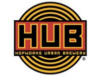 Photo for: Hopworks Urban Brewery Unveils Walla Walla Wheatwine