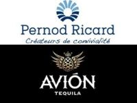 Photo for: Pernod Ricard Acquires Remaining Stake in Avión Tequila