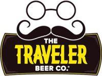 Photo for: Traveler Beer Co. Releases Lucky Traveler Shandy
