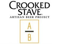 Photo for: Crooked Stave Artisan Beer Project Expands Distribution to Oklahoma