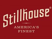 Photo for: Stillhouse Spirits Co. Announces Distribution Expansion