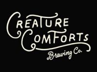 Photo for: Creature Comforts Plans Brewery Release of Tritonia With Mango, Orange & Lime