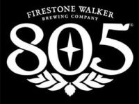 Photo for: Firestone Walker 805 Headed to PNW