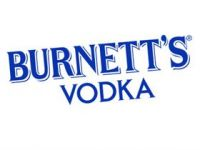 Photo for: Burnett's Vodka Unveils First Redesign in 25 Years