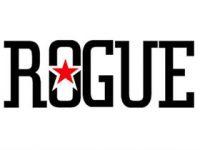 Photo for: Rogue's Oregon Single Malt Whiskey, Oregon Rye Malt Whiskey and Dead Guy Whiskey Released