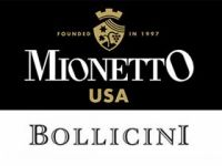 Photo for: Mionetto USA Enters Sparkling Wine Can Category With Bollicini