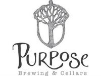 Photo for: Purpose Brewing and Cellars to Release Beer Aged in 'ph1' Barrel
