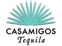 Photo for: Casamigos Tequila Extends Line With Mezcal