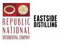 Photo for: RNDC to Distribute Redneck Riviera Whiskey in North Dakota, Nebraska and Oklahoma