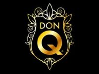 Photo for: Don Q Introduces Double Aged Vermouth Cask Finish Rum