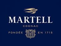 Photo for: Martell Launches TR-exclusive Cordon Bleu