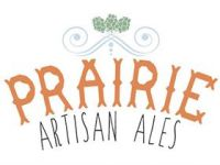 "Photo for: Prairie Artisan Ales Launches ""Prairie Era,"" a Hoppy Farmhouse Ale"