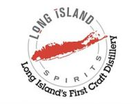 "Photo for: Long Island Spirits Releases Pine Barrens™ The First ""Bottled-in-Bond"" American Single Malt Whisky"