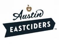 Photo for: Austin Eastciders Adds Ruby Red Grapefruit Offering to Year-Round Lineup