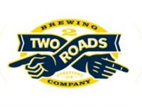 Photo for: Two Roads Brewing Adds Statewide Distribution in Virginia