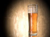 Photo for: Spring beer boom