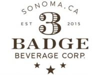 Photo for: 3 Badge Beverage Corporation Adds Unoaked Chardonnay to Plungerhead Line of Wines