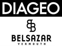 Photo for: Diageo Buys Belsazar Vermouth From Distill Ventures