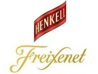 Photo for: Henkell Finalises Freixenet Acquisition