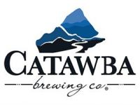 Photo for: Catawba Brewing Releases Small-Batch Dry Irish Stout