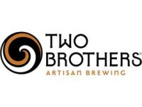 Photo for: Two Brothers Brewing to Launch Spirits Line