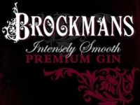 Photo for: Brockmans Gin Announce Cocktail Competition