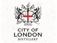 Photo for: City of London Distillery Gives Range New Look