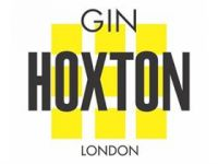 Photo for: Hoxton Spirits Unveils Pink Gin