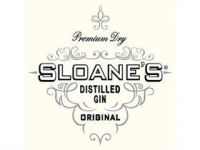 Photo for: Sloane's Gin Unveils British Museum-Inspired Redesign