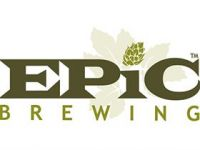 Photo for: Epic Brewing Releases Telegraph Brewing's West Swell IPA