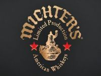 Photo for: Two Michter's Masters Pamela Heilmann and Andrea Wilson Team Up for One 10 Year Bourbon Release