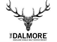 Photo for: The Dalmore Releases 45-Year-Old Single Malt
