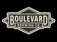 Photo for: Boulevard Brewing Co. Expands Distribution to Nevada