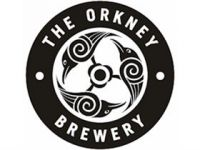 Photo for: Orkney Brewery Wins Double Gold at National Beer Awards