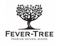 Photo for: Fever-Tree Celebrates 'Exceptional' FY Results