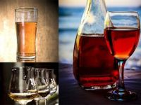 Photo for: Distilled Spirits & Wine Demonstrate Strong Growth While Beer Continues Reinvention