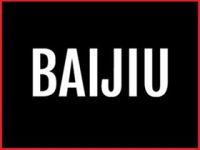 Photo for: Baijius Become World's Most Valuable Spirit Brands