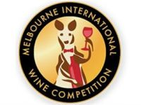 Photo for: 4th Annual Melbourne International Wine Competition Submissions Are Now Open